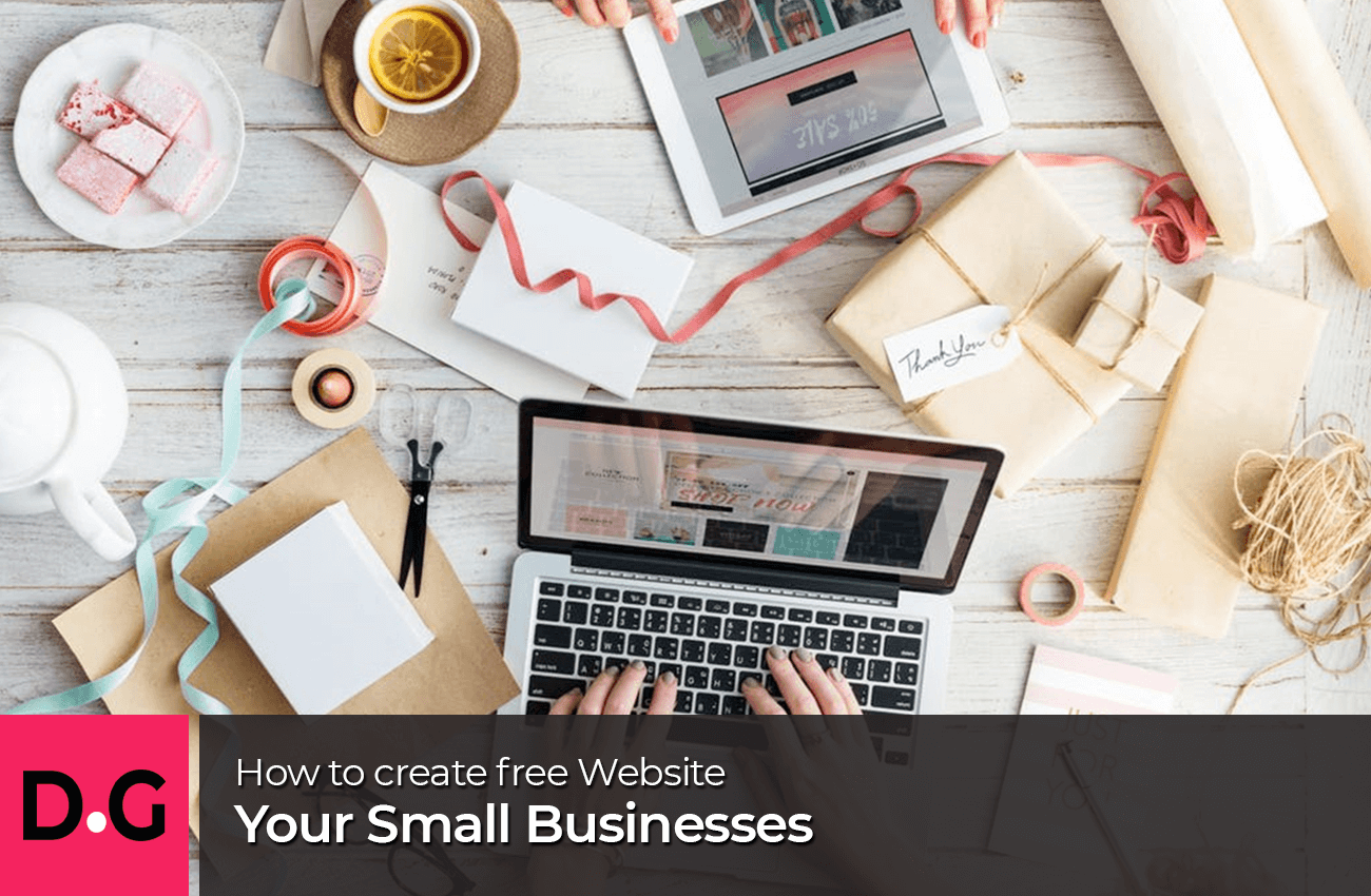 Create-Website-For-Small-Businesses-1