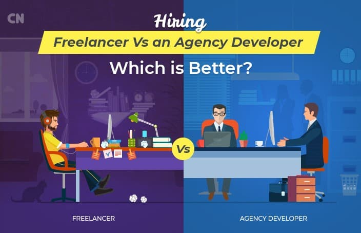 hiring-best-agency-developer