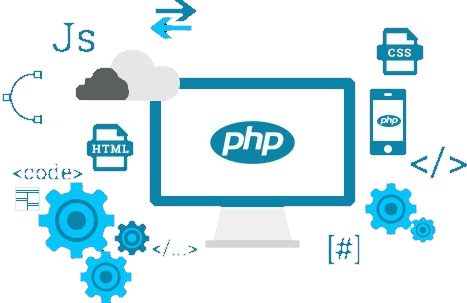 php-development-agency