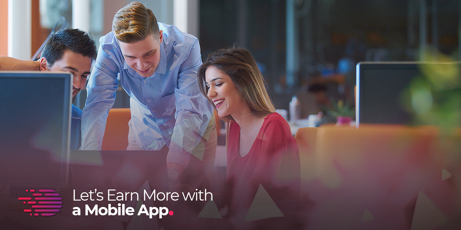 How to Monetize your Mobile App