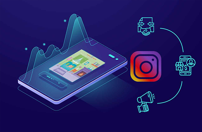 instagram-app-development