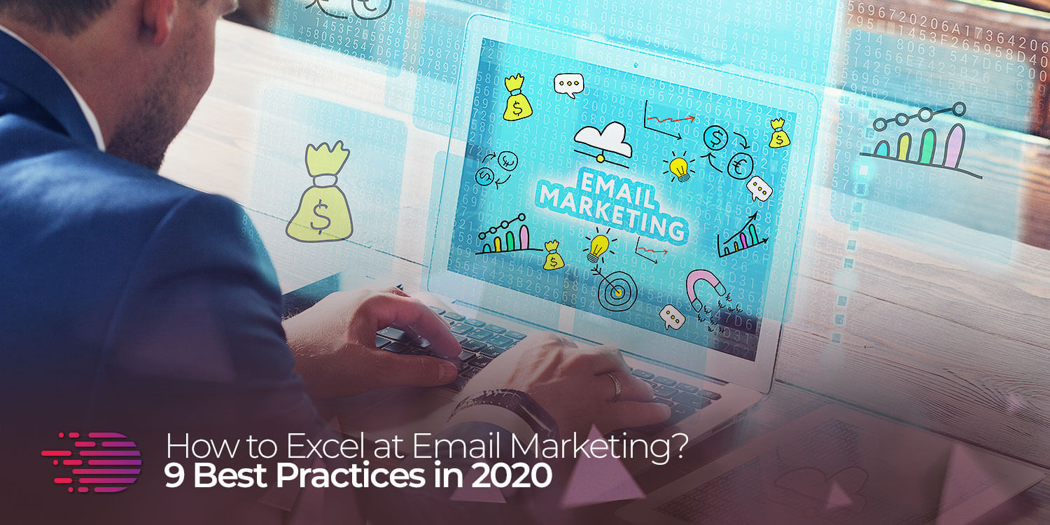 email-marketing-guide-of-2020