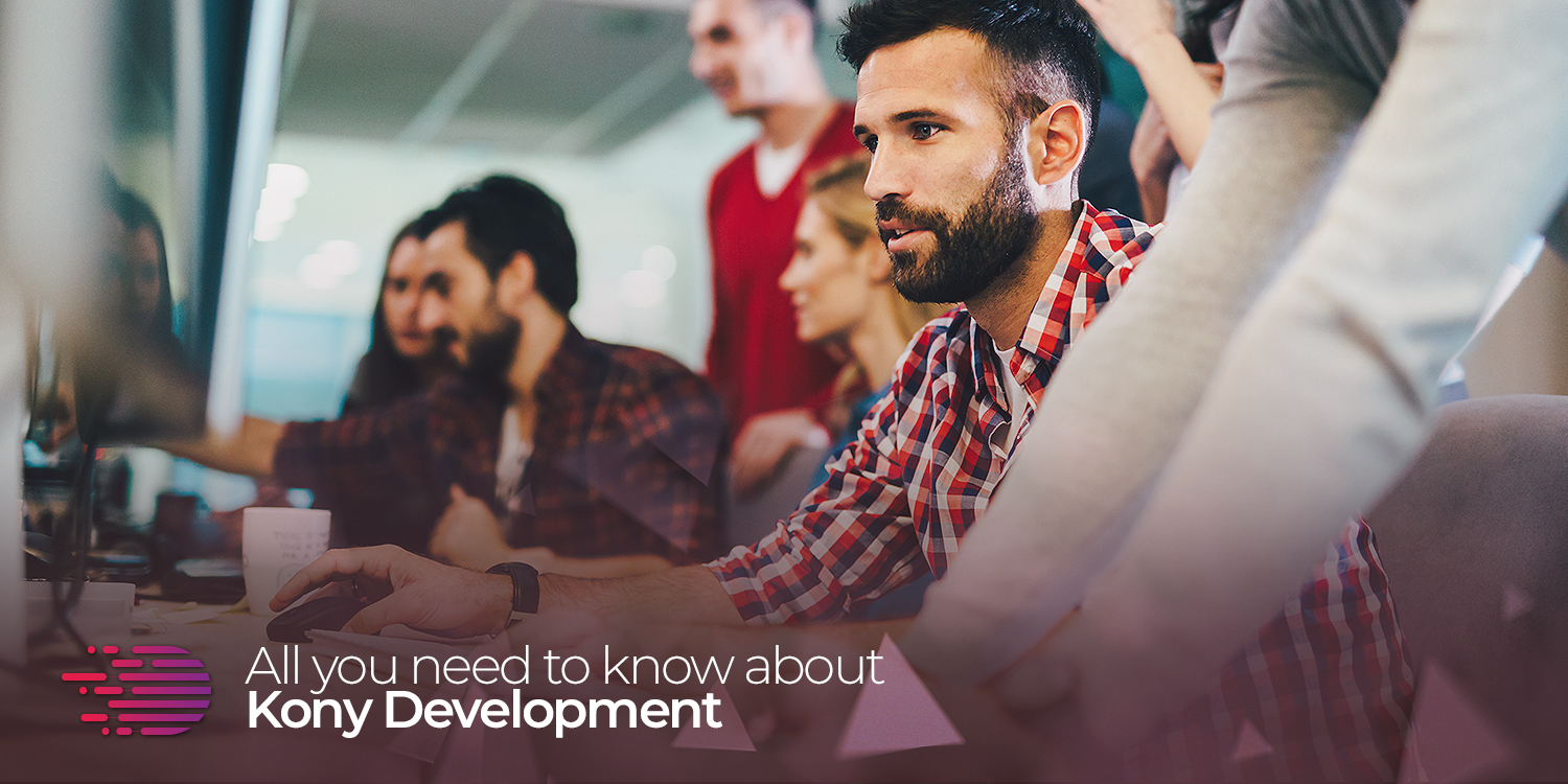 Kony-web-Development-agency