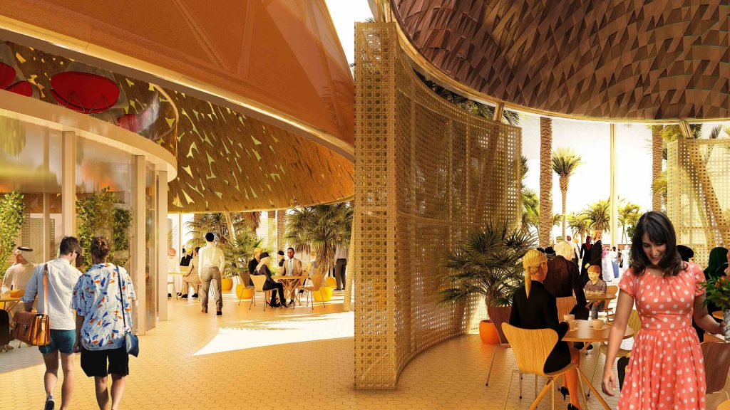 expo-2020-dubai-spain