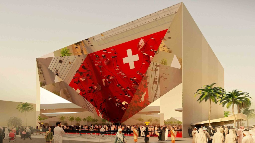 expo-2020-dubai-switzerland