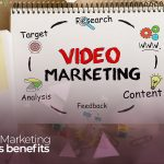 video-marketing-agency-in-UAE