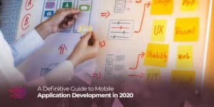 A-Definitive-Guide-to-Mobile-Application-Development-in-2020