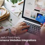 Most-useful-Third-Party-E-commerce-Websites-Integrations-in-Dubai-UAE