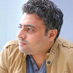 Sharjeel Mehmood