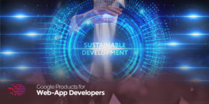 featured image for google development products