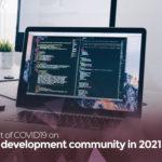 https://www.digitalgravity.ae/blog/best-corporate-communication-online-communication-business-tools-in-2021/