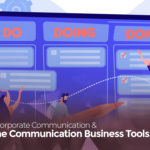 online-communication-business-tools-feature-image