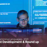 Latest programming languages trends 2021-0 featured image