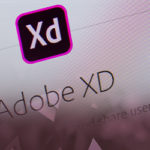 Adobe xd blog image